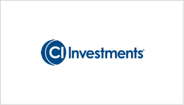 CI Investments Inc logo