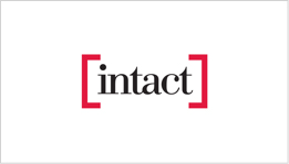 Intact Investment Management Inc logo