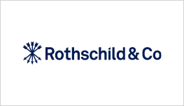 Rothschild Asset Management Inc logo